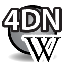 4D Nucleome Network Wiki